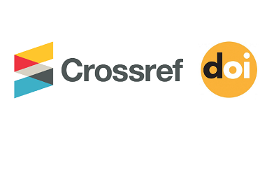 OpenED Network is a member of Crossref